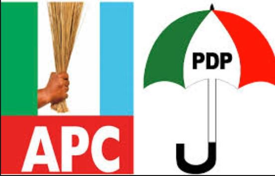 APC, PDP disagree on alleged assassination attempt