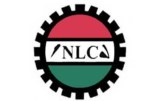 NLC Backs ASUU, Says It's Difficult for ASUU to Call Off Strike Now
