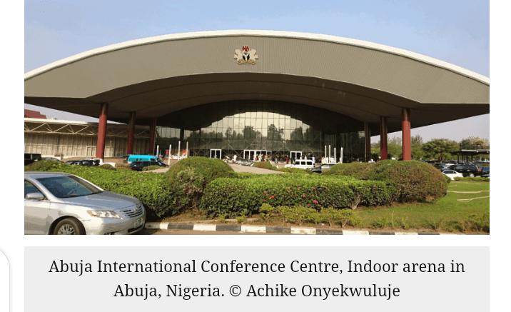 abuja nigeria central business district abuja nigeria buildings in abuja beautiful buildings in abuja central business district abuja