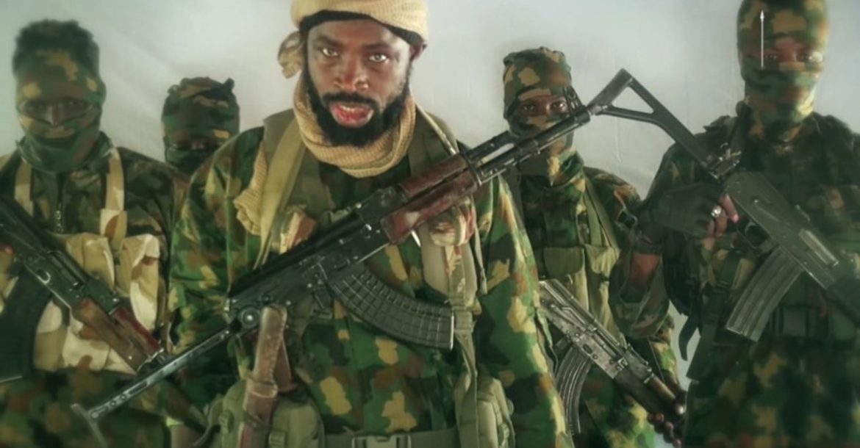 Kankara Scholboys: Bashir Ahmad Attacks Boko Haram Leader, Abubakar Shekau