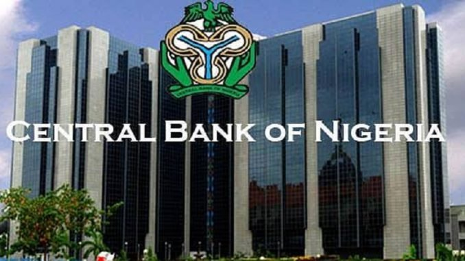 CBN Gives Banks 24hrs To Reverse ATM 'Failure'