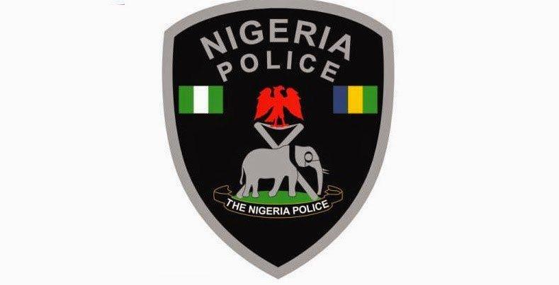 Imo: 11 Policemen Dismissed, 19 Under Investigation For corruption