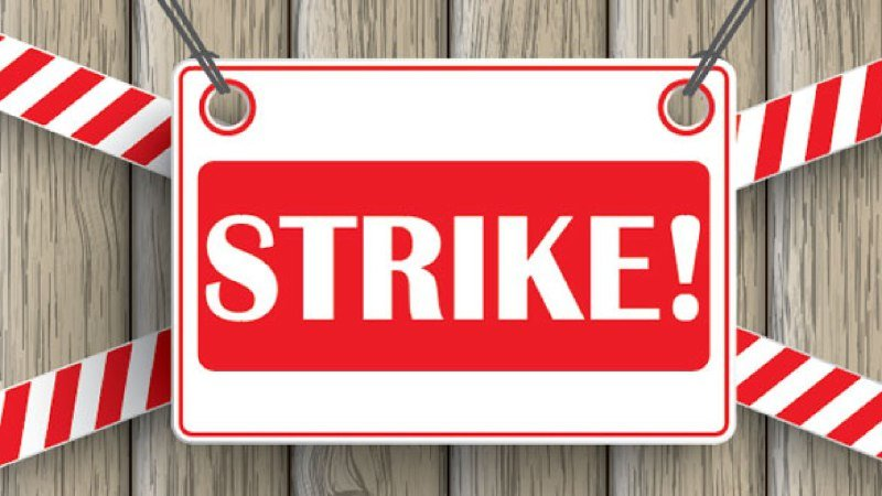 JUST IN: NASU, SSANU join ASUU, Commence 14-Day Warning Strike