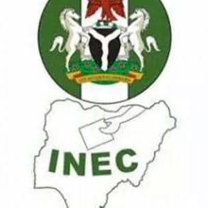 What INEC Said About Fire Outbreak In Ondo Head Office