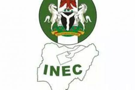 Bayelsa West By-Election: INEC Bars APC From Participating