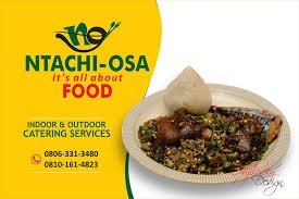 Ntachi Osa, Enugu
