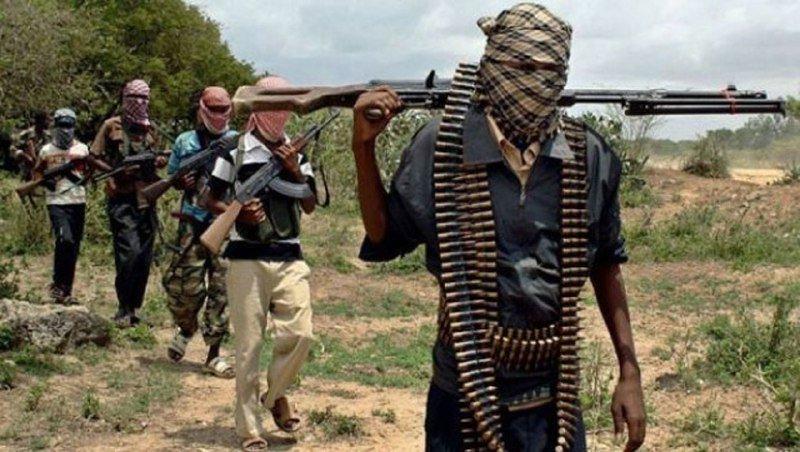 "Unbelievable: ""Not All Bandits Are Criminals"" – Zamfara Governor"